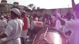 Gajraj Group Pathak Dhankawdi Pune