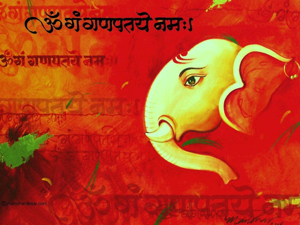 ganpati_darshan
