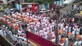 Rudra Pathak Pune 2012