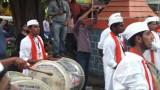 Shree Ram Dhol Tasha Pune 2012 BEST
