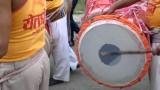 Shivanjali Ganpati Immersion 2012 Pune HD