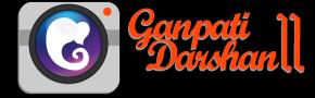 Ganpati Darshan