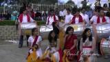 Sydney Ganesh Utsav Celebration