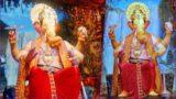 Lalbaugcha Raja 2018 Live Darshan Online