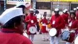 BramhaChaitanya Dhol Pathak 2014 Pune